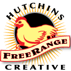Hutchins-FreeRange-Creative-stamp-logo.png